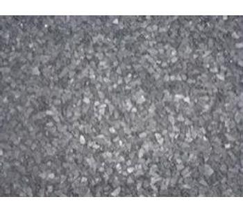 Activated - Model CHAR-CARB - Granular Carbon Filter Media