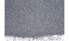 Anthracite - Granular Activated Carbon - Acid Washed Filter Media