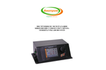 Air Bio - Model 7 630 грн - Oven Controller Brochure