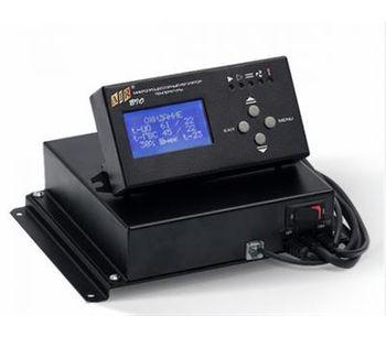 Air Bio - Model 3 290 грн - Controller