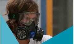 Sup Air - Masks