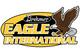 Eagle International