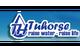 Tuhorse