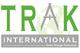 TRAK International Green Energy Resources Inc.