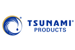 Tsunami Products, Inc.
