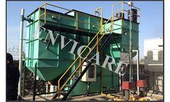 Envicare - Package Sewage Treatment Plants (STP)