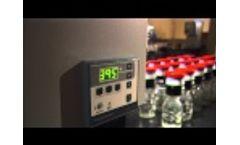 ANKOM RF Fermentation and Anaerobic Digestion System Video