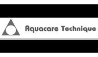 Aquacare Technique