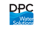 DPC Water Solutions