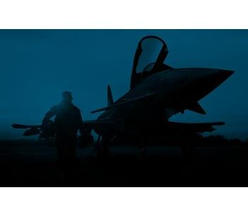 Strategic market research solutions for aviation & defense industry - Aerospace & Air Transport