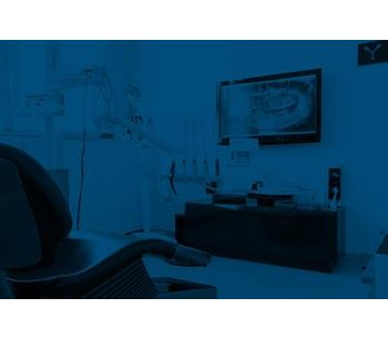 Strategic market research solutions for dental industry - Health Care