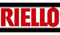 Riello Limited