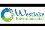 Westlake Environmental