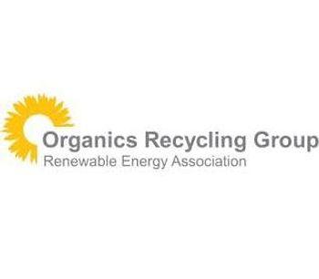 Biowaste permits: review to improve environmental outcomes - response document