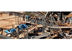 LZZG - Sea sand screening equipment 80-120TPH published date: 11-16-2019