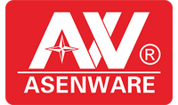 Shenzhen Asenware Test & Control Technology Co.,LTD