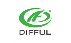 Difful Solar Pump - Although it is a Low Season for sales, it is still very busy