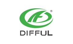 Difful Solar Pump - Established a new factory in Ningbo, Zhejiang