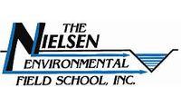 The Nielsen Environmental Field School