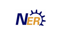 NER Group Co.,Limited