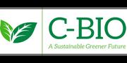 C-Bio Limited