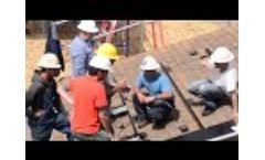 Video Highlight: Solar Energy International (SEI) - Paonia, CO. - Professional Solar PV Training Video