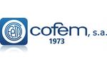 COFEM SA
