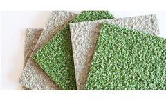 Magura - Anti Slip Floor Plates
