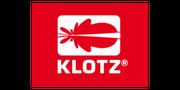 Markus Klotz GmbH