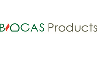 Biogas Products Ltd