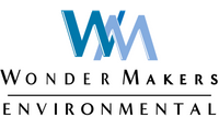 Wonder Makers Environmental