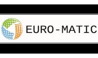 Euro-matic UK Ltd.