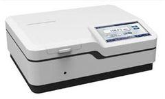 Model K7K9 Series - Touch Screen UV-Vis Spectrophotometer