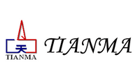 Pingxiang Tianma Industrial Ceramics Co., Ltd.