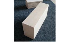 Acid Resistant Ceramic Bricks for Lining of Pool