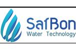 SafBon Water Technology, Inc (SWT)