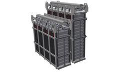 Kingspan Klargester - Commercial BioDisc