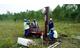 iBM Geotechnical Company Ltd (Uganda Kampala)