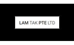 Lam-Tak - Food Recycle Raw Material