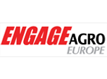 Engage showcase cutting edge technologies at The National Fruit Show