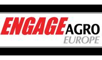 Engage Agro Europe Ltd