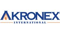 AKRONEX International - Worldwide Fire Fighting Solutions