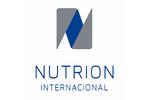 NUTRION Internacional