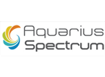 Aquarius to present its latest correlating sensors for leak detection and Pipe condition assessment at AWWA ACE19