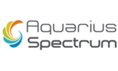 A Successful Trial for Aquarius Spectrum's acoustic Leak Detection technology in Australia