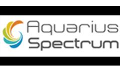 Aquarius Spectrum to Expose