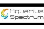 Aquarius Spectrum Ltd.