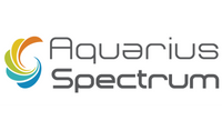 Aquarius Spectrum Ltd.