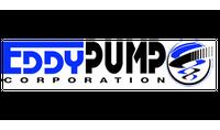 EDDY Pump