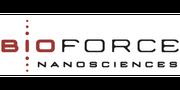BioForce Nanosciences, Inc.